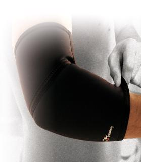 Precision Training Elbow Support