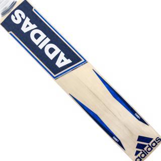 adidas LIBRO 1.0 Cricket Bat