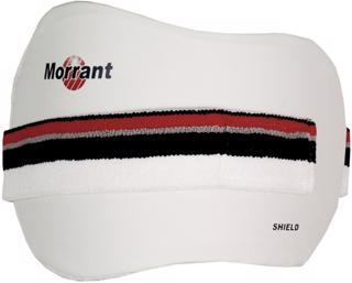 Morrant Shield Cricket Chest Guard MENS