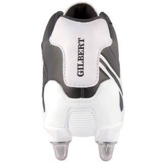 Gilbert Celera V3 High Hard Toe Rugby%