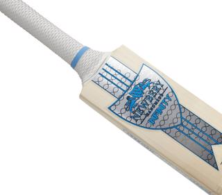 Newbery Infinity First Cricket Bat JUNIO