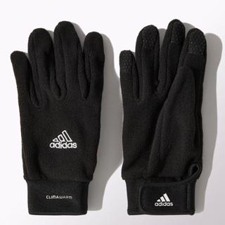 adidas Fieldplayer Gloves BLACK
