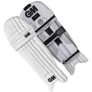 Gunn & Moore 303 Cricket Batting Pad