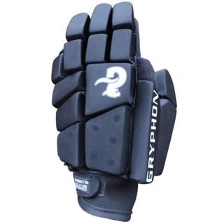Gryphon Millenium Pro Hockey Hand Protec