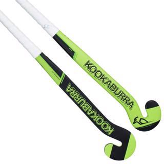 Kookaburra GK Divert Hockey Stick