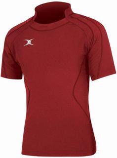 Gilbert Virtuo MAtch Rugby Shirt