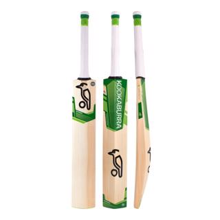 Kookaburra KAHUNA 3.1 Cricket Bat