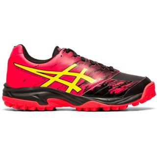Asics GEL-Blackheath 7 GS Girls Hockey%2