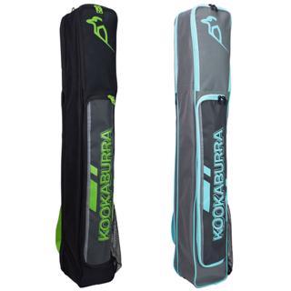 Kookaburra Vision Hockey Bag