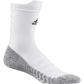 adidas Alpha Skin TRX Socks WHITE