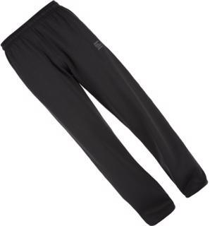 Canterbury Essentials Fleece Pant PHANTOM