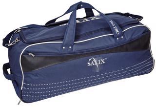 Salix Pod Pro Wheeled Cricket Bag