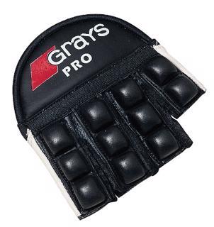 Grays Pro Hockey Glove