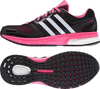adidas Questar Boost WOMENS Running Shoe