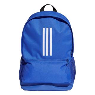 adidas TIRO Backpack, BLUE