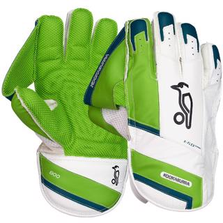 Kookaburra 800 WK Gloves