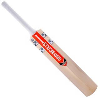 Gray Nicolls ACADEMY Cricket Bat