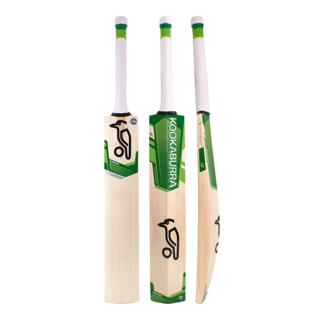 Kookaburra KAHUNA 1.1 Cricket Bat