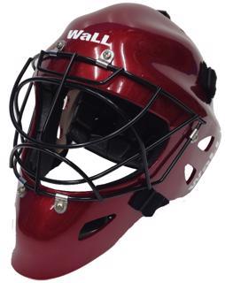 Mercian Wall Hockey GK Helmet