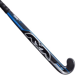 TK Total Two 2.1 Accelerate Hockey Sti