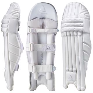 Chase FLC Cricket Batting Pads