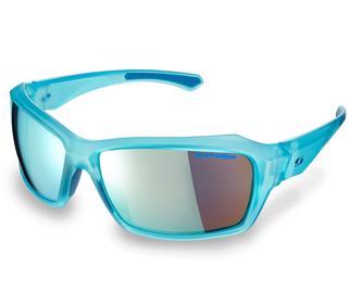Sunwise Regatta AQUA Sunglasses