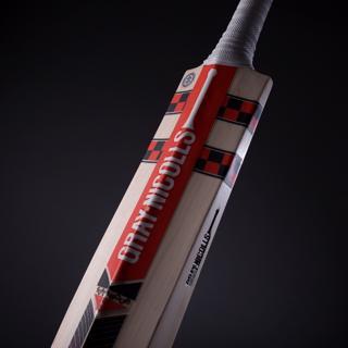 Gray Nicolls Supernova Players Cricket B