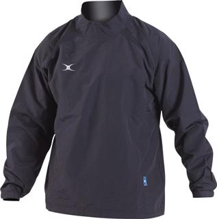 Gilbert Jet Rugby Training Top