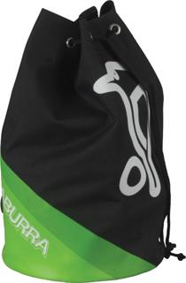Kookaburra HOLD BALL Hockey Ball Bag
