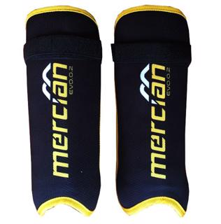 Mercian Evolution 0.2 Hockey Shin Guards