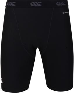 Canterbury Thermoreg Baselayer Short BLACK