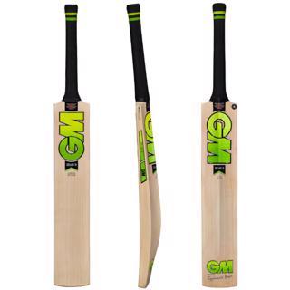 Gunn & Moore Zelos II 606 Cricket