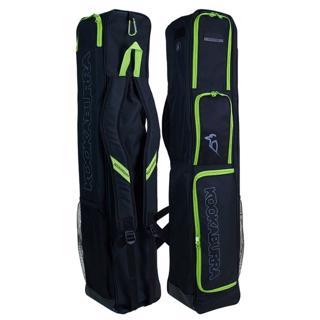 Kookaburra PHANTOM Hockey Kit Bag