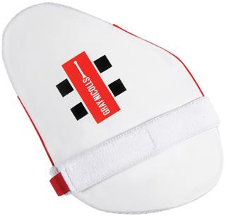 Gray Nicolls Test Cricket Inner Thigh