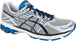 Asics GEL GT 1000 MENS Running Shoes