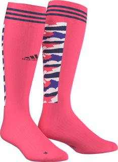 adidas ID Sock SUPER PINK