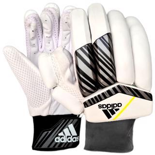 adidas INCURZA 5.0 Cricket Batting Glove