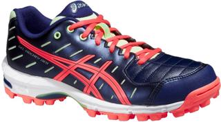 Asics GEL_Hockey Neo 3 WOMENS Shoes IN