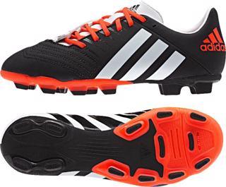 adidas Incurza TRX FG Rugby Boots JUNI