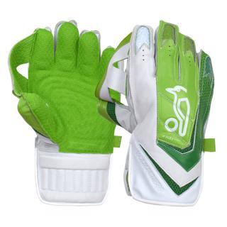 Kookaburra LC 1.0 WK Gloves