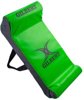 Gilbert Rugby Lite Tackle Wedge