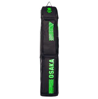 Osaka Pro Tour MEDIUM Hockey Stick Bag