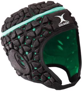 Gilbert Virtuo Rugby Headguard