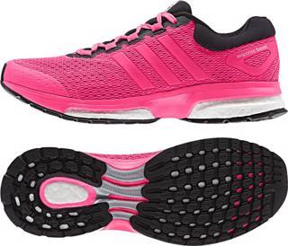 adidas Response 23 Boost WOMENS Running%