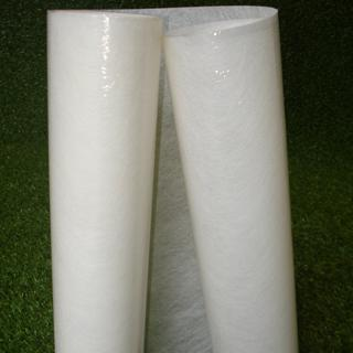 Verde artificial grass joining tape per%