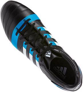 adidas FF80 Pro XTRX SG 2.0 Rugby Bo