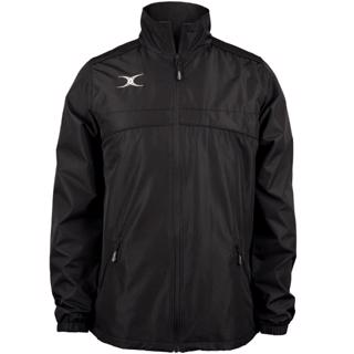 Gilbert Photon Full Zip Jacket