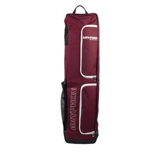 Gryphon Middle Mike Hockey Bag