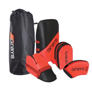 Grays G100 Hockey GK Set JUNIOR