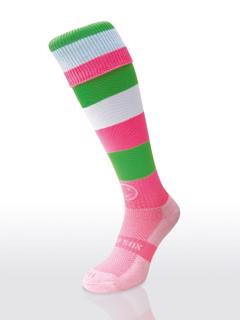 Wacky Sox, Watermelon